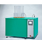 Test Tube Oven, EB 11-II