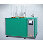 Test Tube Oven, EB 28