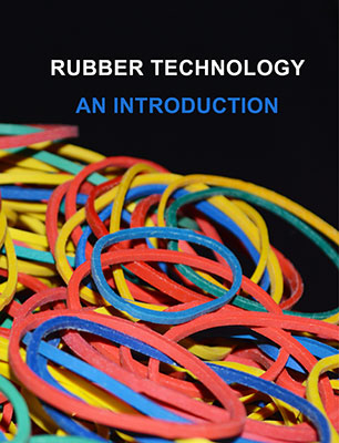 Rubber Technology – an Introduction
